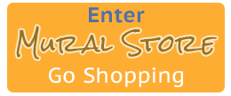 Enter Mural Store - Button