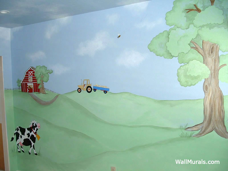 boys bedroom wall murals 60 different exles of wall