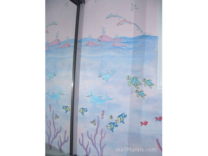 baby room wall murals nursery wall murals for baby boys baby room wall murals nursery wall murals for baby boys