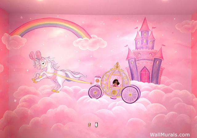castle mural examples castle wall murals stone castle wall murals related keywords amp suggestions